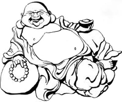 Chinese-Man